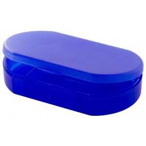 box na pilulky