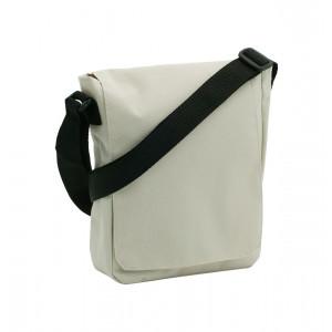 taška přes rameno