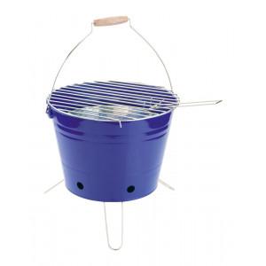 přenosný BBQ gril