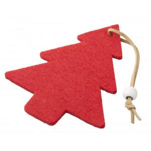 vánoční figurka, stromeček