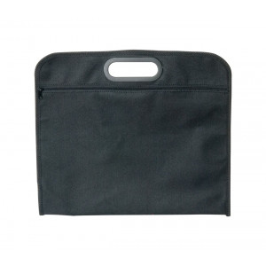 taška na dokumenty