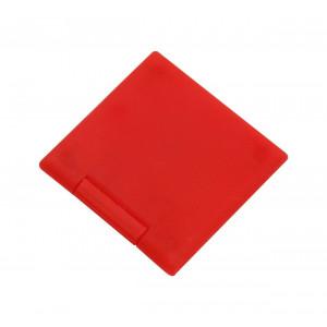 mintová krabička