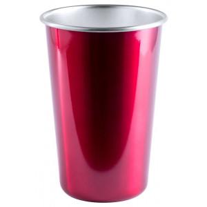 pohárek