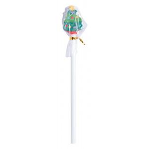 vánoční tužka