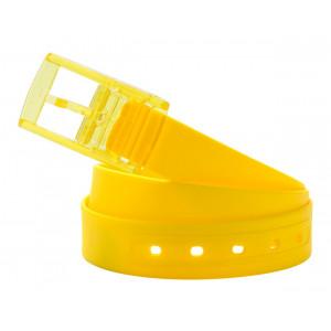 silikonový pásek