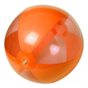 plážový míč (ø28 cm)