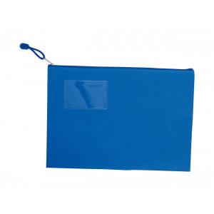 document holder