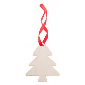 vánoční ozdoba, stromek