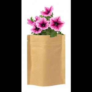 sada pro výsadbu květin