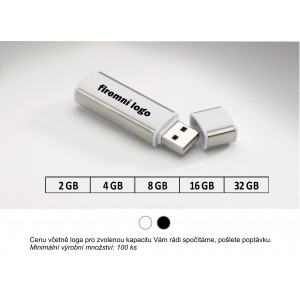 USB flash disk COMPACT.