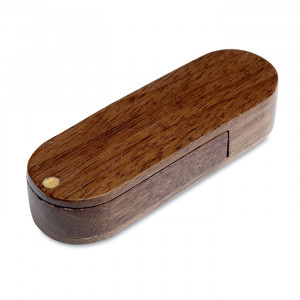USB flash disk WOOD.