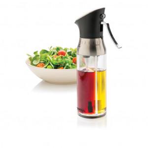 Rozprašovač oleje a octa 2 v 1