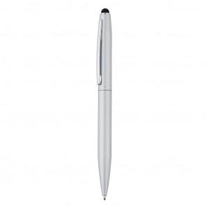 Klasické dotykové pero