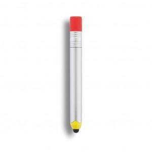 Dotykové pero ve tvaru tužky