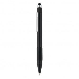 Elegantní stylusové pero