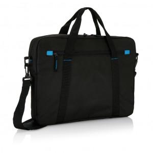Základní taška na dokumenty/notebook