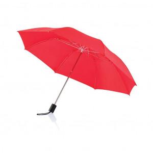 """20"""" skládací deštník Deluxe"""