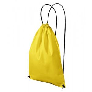 Beetle batoh unisex žlutá uni