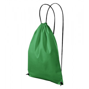 Beetle batoh unisex středně zelená uni
