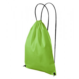 Beetle batoh unisex apple green uni
