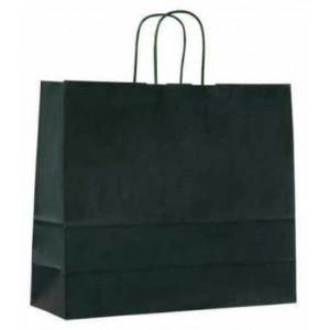 Papírová taška Tetro 18x8x20 cm